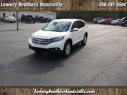 Used Cars Brownsboro AL | Used Cars & Trucks AL | Lowery Brothers ...