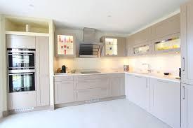 cuisiniste annemasse cuisine moderne bois clair fabulous finest deco cuisine bois