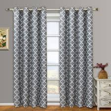 Noise Cancelling Curtains Walmart by 100 Noise Cancelling Curtains Walmart Curtain Thermal