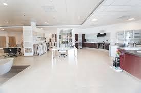 san francisco showroom porcelanosa