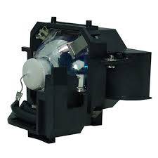 elplp36 v13h010l36 replacement projector l with housing for