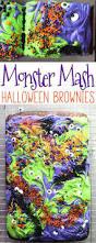 Scary Clown Pumpkin Stencils Free by 31 Best Free Pumpkin Patterns Images On Pinterest Pumpkin