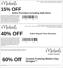Michaels Coupons 🛒 Shopping Deals & Promo Codes January 2020 🆓 Michaels Flyer 11292019 11302019 Weeklyadsus 5 Off Any Purchase 40 Off 1 Item Coupons Coupon Code Promo Up To 70 Cypress Ski Hill Save Up 60 On Rolling Storage Carts At The Pinned February 10th 50 A Single Item How Money Mymichaelsvisit Wwwmymichaelsvisitcom Survey Get 25 Thpacestoremichaelscoupon Team Shirts Coolmine Community School Entire Cluding Sale Items Coupon Free 2018 Iphone Beaver Coupons