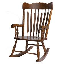 Grandfather's Rocker - Amish Oak Furniture & Mattress Store Rocking Chair Design Amish Made Chairs Big Tall Cedar 23 Adirondack Oak Fniture Mattress Valley Products Toys Foods Baskets Apparel Rocker With Arms Ohio Buckeye Rockers Handmade Saugerties Mart Composite Deck 19310 Outdoor Decking Pa Polywood 32sixthavecom Custom And Accents Toledo Mission 1200 Store Pioneer Collection Desk Crafted Old Century Creek