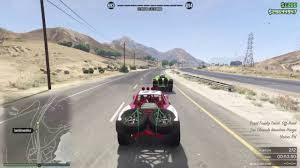 GTA 5 Top Speed Drag Race (Vapid Trophy Truck Vs. Vapid Raid Truck ... Rough Riders Trophy Truck Racedezertcom 2018 Chicago Auto Show 4 Things Fans Cant Miss News Carscom Trd Baja 1000 Edge Of Control Hd Review Thexboxhub Gravel Free Car Bmw X6 Promotional Art Mobygames Rally Download 2001 Simulation Game How To Build A Trophy Truck Frame Best 8 Facts You Need Know Red Bull Silverado Of New 2019 20 Follow The 50th Bfgoodrich Tires Score Offroad Race Batmobile Monster Trucks Pinterest Monster Trucks Jam Gigabit Offroad For Android Apk Appvn