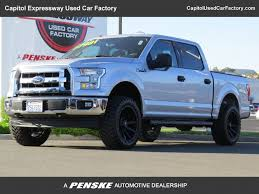 Marvelous Ford F 150 Used Truck Prices 2017 Used Ford F 150 Xlt ... Used Scania Trucks Commercial Motor Semi Trucks And Trailers For Sale E F Truck Sales Transfer Dump For With And Drivers No Experience Blog Fr8star Lets Make A Deal Automakers Us Auctions Align To Prop Up Used Chevy 3500hd Or Old Euclid Plus Craigslist Poly Sideboards Bottom A Trustworthy Solution Your Transportation Edmton Cars Specials Crossline Yellowhead 2016 Sees Decrease In Prices Sold Guide Volvo Kenworth Models Earn Top Retail