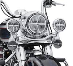 daymaker reflector led auxiliary ls auxiliary lighting