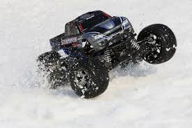 Traxxas Stampede 4X4 VXL Brushless 1/10 4WD RTR Monster Truck Now ... Traxxas Slash 4x4 Rtr Race Truck Blue Keegan Kincaid W Oba Tsm 6808621 Another Ebay Stampede 4x4 Vxl Rc Adventures 30ft Gap With A Slash Ultimate Edition 670864 110 Stampede Vxl Brushless Tqi 4wd Ready Buy Now Pay Later Fancing Available Gerhard Heinrich Flickr Lcg Platinum 4wd Short Course Fox Monster Mark Jenkins