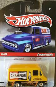 1034 Best Hot Wheels Images On Pinterest | Matchbox Cars, Diecast ... Cool Math Games Truck Loader 4 Youtube Collections Of Youtube Easy Worksheet Ideas 980 Cat Cats And Dogs Lover Dog Lovers Build The Bridge Maths Pictures On Factory Ball About Mango Mania Walkthough Free Online How To Level 10 Box Canon 28 Jelly Car 2017 Coolest Wallpapers