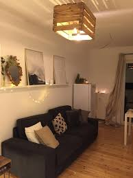 wandle schlafzimmer ikea check more at https