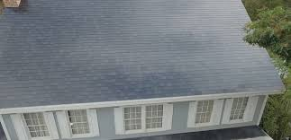 tesla powerwall 2 0 and solar roofs tesla generates excitement