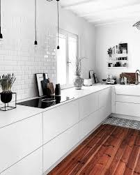 24 All Budget Kitchen Design 24 All Budget Kitchen Design Ideas Page 21 Of 24 Ideas