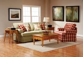 Bobs Miranda Living Room Set by Bobs Furniture Living Room Sets Home Design