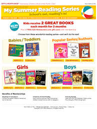 Trixie The Halloween Fairy Reading Level by Children U0027s Books Archives Savvy Sassy Moms