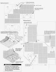 Warm Tiles Thermostat Instructions Manual by Flooring101 Bostik Heatstep Mat Installation Manual Buy