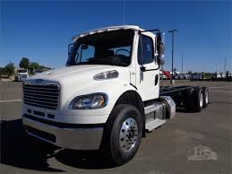 2019 FREIGHTLINER BUSINESS CLASS M2 106 For Sale In Brighton ... Transwest Truck Trailer Rv 20770 Inrstate 76 Brighton Co 2018 Winnebago Ient 26m Fountain Rvtradercom R Pod Floor Plans Elegant Rv Kansas City 2000 Sooner 3h Gn Trailer Stock 2017 Cruiser Stryker For Sale In Belton Missouri Rvuniversecom Fresno Driving School Cost Of Have You Thought Of These Ways To Use The Internet Drive Sales C H Auto Body Towing Services Llc 8393 Euclid Ave Unit M Blog Power Vision Truck Mirrors Newmar Essax Motorhome Prepurchase Inspection At Cimarron Horse