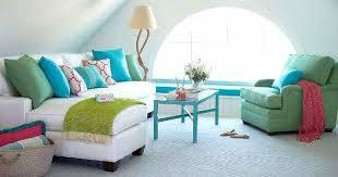 Turner Furniture Shop Turner Furniture Jacksonville Fl – ufc200live