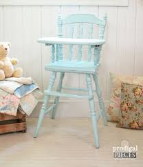 I Painted This Baby Rocking Chair With Purple, Yellow And Aqua To ... Old Wooden High Chairs For Babies Modern Chair Decoration 16 Best 2018 Amazoncom Ciao Baby Portable For Travel Fold Up Table And Doll Miniature Fniture Vintage Etsy Fisher Price Baby Toy Food Set Rare Play Slideshow Things We Commonly See At Roadshow Antiques Roadshow Pbs 8 Hook On Of Vintage Highchair Rental Minted Dessert Stand Early 1950s Solid Wood Highchair Rocker Very Solid Sweet Sewn Stitches Thursday Threads Antique Makeover