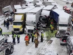 I-94 Indiana Semi Accident- Can You Blame Winter Weather? Fire Truck At The Scene Of A Single Accident On Popcorn Road Accident Us 52 East Morristown Lifeline Called Giant Fm Two Children Die In Indiana Truck Lawyers Semi American Injury Attorney Group Update Victim Named Fatal Semi Fedex Lawsuit Lawyer Indianapolis In Atlanta Accidents Category Archives Georgia Toll Crash Kills One Injures Three Help After South Bend Hensley Legal Pc Trucks Roads