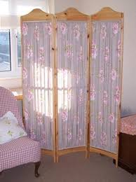 ideas for the bamboo beaded door curtains of your traditional