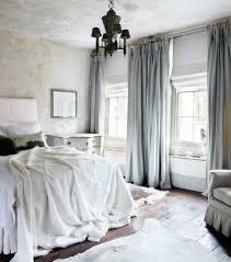 gardinen für schlafzimmer gardinen für schlafzimmer