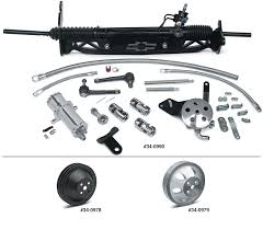 Power Rack And Pinion Steering Kit | 1960-66 Chevy Truck - 1/2 Ton ... 1965 Chevrolet C10 Stepside Advance Auto Parts 855 639 8454 20 1964 Chevy Aaron S Lmc Truck Life Lakoadsters Build Thread 65 Swb Step Classic Talk Post Your 1960 1966 Gmc Chopped Top Pickups The 1947 Corvair Wikipedia For Sale Best Resource Review Fleetside Pickup Ipmsusa Reviews Chevy C10 Truck Youtube C20 Matt Finlay Flashback F10039s New Arrivals Of Whole Trucksparts Trucks Or