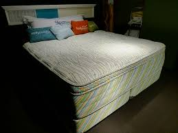 Corsicana Bedding Corsicana Tx by Las Vegas Market Strong Attendance Flurry Of Cool Products In