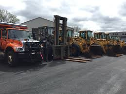Vermont Surplus Property Auction Set For Saturday - NECN Sampling Seven Food Trucks Of Summer 2016 Drink Features Used For Sale In Vermont On Buyllsearch 1984 Gmc Fire Truck Engine Tanker Pumper 427 V8 Gas Gvw 25900 No Snplows Berlin Vt Capitol City Buick Car Dealership Near Me Goss Dodge Intertional Taco Truck All Stars Burlington Roaming Hunger Van Box Ccession Trailer Kitchen Trailer For In Finder 2017 Bite Club Ford Month Atamu