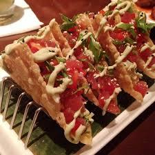 Tommys Patio Cafe Menu by Tommy Bahama Restaurant U0026 Bar Orlando Orlando Fl Opentable