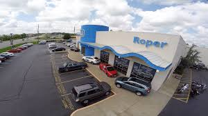 About Roper Honda In Joplin | Honda Dealer Near Springfield MO Used Cars For Sale In Springfield Ohio Jeff Wyler Snplow Trucks Have A Hard Short Life Medium Duty Work Truck Info 2017 Ford F150 Raptor Sale Mo Stock P5041 Wallpaper World Mo Awesome Patio 49 Inspirational 2014 4x4 Chevy Silverado Z71 Branson Ozark Car Events Honda Ridgeline Wessel New Deals The Auto Plaza 660 S Glenstone Ave 65802 Closed Willard 2004 Peterbilt 378 By Dealer Trucks Elegant E450 Van Box 2016 Freightliner Cascadia 125 Evolution