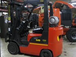 Material Handling Equipment MI   Forklift Sales & Rentals Moffett Truck Mounted Forklift Sale Or Rental Magnum Lift Trucks C10 Chev 4x4 Custom Lifted Monster Show Truck Chevy Black Dragon 075 2500hd Murfreesboro Tn For Sale Youtube Used 2017 Ford F350 Xlt Diesel Spa Scissor Auburn Caused Sacramento Ca In Louisiana Cars Dons Automotive Inventory Forklift Trucks For Sale Forklifts Unilift Wisconsin Forklifts Yale Sales Rent Material