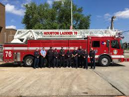 Dallas Firefighters Cover Shifts In Houston During Funeral Of Capt ... Black Restaurant Weeks Soundbites Food Truck Park Defendernetworkcom Firefighter Injured In West Duluth Fire News Tribune Stanaker Neighborhood Library 2016 Srp Houston Fire Department Event Chicken Thrdown At Midtown Davenkathys Vagabond Blog Hunting The Real British City Of Katy Tx Cyfairs Department Evolves Wtih Rapidly Growing Community Southside Place Texas Wikipedia La Marque Official Website Dept Trucks Ga Fl Al Rescue Station Firemen Volunteer Ladder Amish Playset Wood Cabinfield 2014 Annual Report Coralville