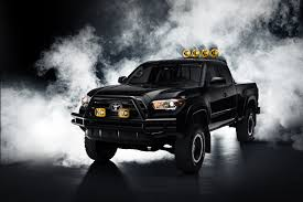 ToyotaOffRoad.com | Dominating The World… One Rock At A Time 2018 Toyota Tacoma Trd Offroad Review An Apocalypseproof Pickup New Tacoma Offrd Off Road For Sale Amarillo Tx 2017 Pro Motor Trend Canada Hilux Ssrg 30 Td Ltd Edition Off Road Truck Modified Nicely Double Cab 5 Bed V6 4x4 1985 On Obstacle Course Southington Offroad Youtube Baja Truck Hot Wheels Wiki Fandom Powered By Wikia Preowned 2016 Tundra Sr5 Tss 2wd Crew In Gloucester The Best Overall 2015 Reviews And Rating Used