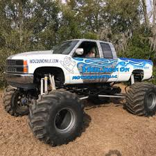 Mud Truck Parts For Sale In Florida - Home   Facebook The 11 Most Expensive Pickup Trucks Everybodys Scalin For The Weekend Trigger King Rc Mud Monster 44 Chevy Sale Truckdowin 1994 Chevy Silverado 1500 4x4 Mud Truck Snow Plow Monster Diessellerz Home Tall Ass Ford F350 Truck Trucksoffroad Pinterest 1980 Racing K20 Chevrolet 3 4ton Hunting Farm Work Bogging Lifted Wolf Springs Off Road Park Inc 4x4 Mudding Best Image Kusaboshicom