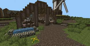 Medieval Barn Minecraft Project I Cided Need A Barn For My Animal Farm Minecraft How To Build Barn Creative Building Youtube The Barn House Tutorial A Compact Barnstables Album On Imgur Medieval Project Do You Like This Built Survival Mode Java Gaming Xbox Xbox360 Pc House Home Creative Mode Mojang Epic Massive Animal Screenshots Show Your Creation To Make Quick And Easy In