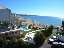 Term Rentals Apartments Mijas Costa Rentals And Apartment To Rent In Mijas Spain With Shared Pool 115104