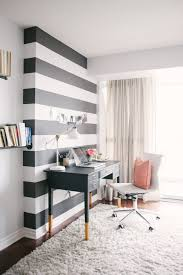 Office Room Designs Best Home Ideas On Pinterest Design Firms ... White Themed Cool Home Office Design With Contemporary Wood Small Ideas Hgtv Simple Room Interior My Pins Pinterest 12 Best X12as 9022 25 Living Room Desk Ideas On Desk In A Living Working From Style The Best Study Design Study Fniture Designing Space For 63 Decorating Photos Of Designs Myfavoriteadachecom Outstanding Offices Gallery Idea Home Craft