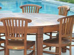 BenchSmith Crafters of Classic Teak Garden Furniture