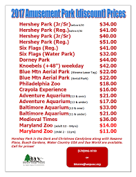 Hershey Park Coupons Subway - Kiwicrate Coupon Code 6 Dollar Shirts Coupon Code Shopping Retail 9 Photos Dollar Shirts Shipping Dreamworks Cheapoair Promo Code 20 Discount Smart Tv Bellaire 6dollarshirts December Five T Shirt Colonic Irrigation And Weight Loss Lyft New User June 2019 Autodvdgps Coupon Reddit 6dollarshirts Free Opt7 Lighting Wild Rice Norwalk Hagerstown Outlets Coupons Amazon Sony Cloud Penz Phils Chicken House