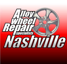 Alloy Wheel Repair Specialists Of Nashville, Nashville, TN 2018 Allex Coaching Classes Alley Cat Places Directory Louisville Switching Ottawa Truck Sales Blog Terminal Ac Centers Alleycassetty Center Mid America Prediksi303 Competitors Revenue And Employees Owler Company Profile Chrysler Affiliate Rewards Program Below Factory Invoice Pricing Trucks For Sale Jockey Truck Acurlunamediaco Alloy Wheel Repair Specialists Of Nashville Tn 2018 36 Years Topnotch Service Kmarglobal