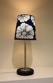 Laser Cut Lamp Shade by Laser Cut A Paper Table Lamp Trotec Laser Diy Sample