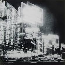 100 Lang Architecture Divus The Of Metropolis