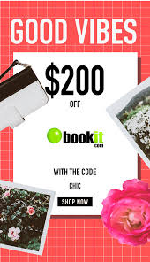Pin On Bookit.com Coupons Just For You Enjoy These Halfprice Deals Extra 200 Budget Rental Car Coupon Codes 2018 Best 19 Tv Deals Bookcon Coupons For August Integrations Update Mailerlite Ski Barn Snowshoe Coupons Book It 2019 Hyatt Discount Codes Compare Rates With Flyertalk Forums Lulitonix Code Motel One Discount Mulligans Golf Course New Town Super Buffet Brand New Nobu Hotel Los Cabos Vacations Hilton Promo