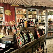 Pumpkin Patch Cal Poly Pomona by Cal Poly Pomona Farm Store 340 Photos U0026 108 Reviews Fruits