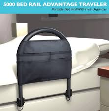 Stander Bed Rail by Standers Bed Rail Advantage Buy At Vitality Medical 5000