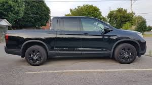 Review: 2018 Honda Ridgeline – WHEELS.ca Konig Wheels Chrome Rims For Cars Cheap Best Truck Resource In Gear Alloy Xs811 Rockstar Ii Black 18 Find Deals On Line At Alibacom Buy And Online Tirebuyercom Fuel Savage D565 Matte Milled Custom Offroad 4x4 Price Combo Specials Home Dropstars He904 Amazoncom Xdseries 122 Enduro Wheel 15x76x55 Aftermarket Lifted Sota Offroad
