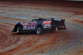 Boyds Speedway Results - March 23, 2018 - Lucas Oil Late Models ... Hawk Performance Is Now Supporting The Team 4 Wheel Parts Short Yamaha Yxz1000r Dominates Lucas Oil Regional Offroad Racing Utv News Fuel Wheels Superlite Trucks Fight For Championship At Off Road Race Bigfoot 17 Driven By Nigel Morris Stock Photo 72719229 Bilstein Racers Claim Glory Ford Raptor Pro 2 Or Body Fibwerx Monster Truck Hdr Creme Joe Gibb Offroad 9 10 Mht Inc 2018 Late Model Tv Schedule Released Jared Landers Wikipedia
