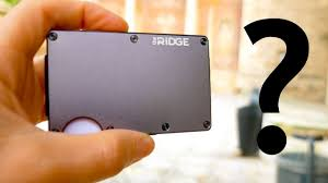 Is This Titanium Wallet Worth $100? The Ridge Review! Amanti Art Discount Codes Delhi Palace Flagstaff Coupon Roblox New Promo May Mary Maxim Canada 10 Code Psn 2019 Lego Magazine Pizza Ypal Nike Coupon Wallet Finder The Ridge Wallet Carbon Fiber Cash Strap Ridge In Depth Review Argeek Nomad Peak Super Supplements Store Kroger For Coupons Action Envelopes Bev And More Discount Code Sema Data Coop Bytesloader Water Park Edmton