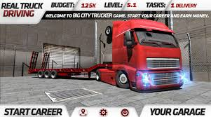 Download Real Truck Driver App For Android 303 Truck Hd Wallpapers Background Images Wallpaper Abyss Big Rig Europe Screenshots For Windows Mobygames Bigtivideosonwheelscharlottencgametruck Time Freegame Driver 3d Ios Trucker Forum Trucking Poster October Edition 111 See Our Posters At Download Apk Monster Parking Game Android 78 Gmc Country Pickup Under Glass Pickups Vans Suvs Monster Truck Madness 4 Download On Gta V By Redtail126548 Deviantart Simulator 2018 Usa Truckers Android Games In Tap Robot Mechanic Discover