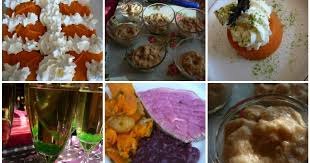 produit cuisine mol馗ulaire cuisine mol馗ulaire bruxelles 28 images la cuisine mol 233